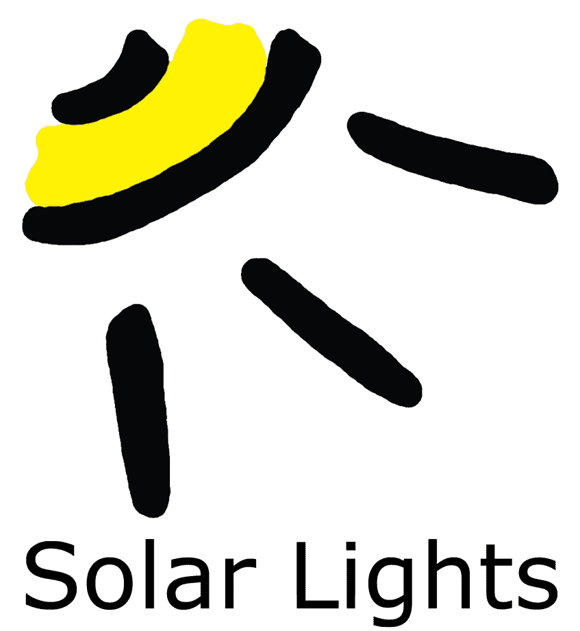Solar Lights (Pty) Ltd